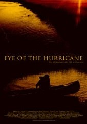 Eye of the Hurricane (2012) - Latino