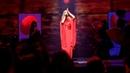 Arina Domski - Un bel di vedremo (Opera Show in Kyiv, 16 Oct 2018)