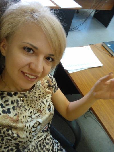 Мария Хапистова