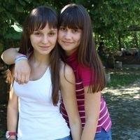 КристинаДимитрюк