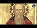 Святые дня Преподобный Трифон Печенгский