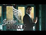 Lucifer ✗ HandClap [HUMOR]