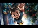 Астробой HD / Astro Boy HD 2009 — мультик на Tvzavr, ENGRUS SUB fcnhj,jq hd / astro boy hd 2009 — vekmnbr yf tvzavr, engrus sub