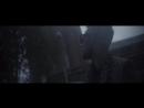 HOMIE - В городе где нет тебя премьера клипа, 2017.mp4
