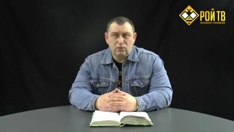 Максим Калашников Как погибали вагнеровцы в Сирии
