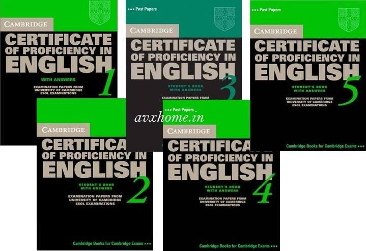 شهادة كامبريدج الكفاءة اللغة الانجليزية, 0zUtxrOQ280.jpg