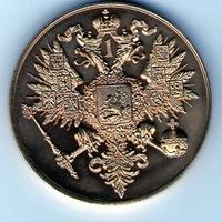 Олег Козлов, 28 декабря 1969, Мончегорск, id20353242