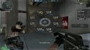 CrossFire Ranked Match - Sub Base - Qiuyu 191
