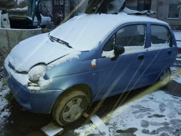AUTO.RIA – Продажа MT-3 1523 бу: купить МТЗ 1523 Беларус в.