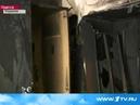 Телепередача Задержаны террористы, готовившие покушение на Путина