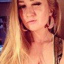 Lera Sutyrina фото #48