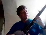 Earl Scruggs - Foggy Mountain Breakdown