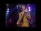Rory Gallagher &amp Jack Bruce - Politician.HD.1990 LIVE DVD ROCKPALAST. HQ