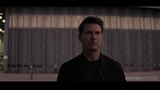 Sync Wave - Thank You and Goodbye - Mission Impossible 6 Fan Theme Song MI6 Fallout