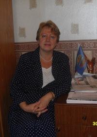 Ольга Шилкина, 14 сентября , Орел, id181172460
