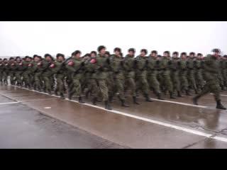 ВУНЦ ВВС, ВКА