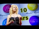 The game that can give you 10 extra years of life Jane McGonigal