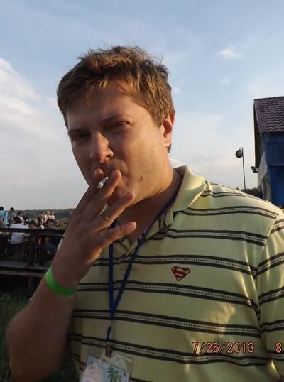 Денис Шатко, 13 сентября , Челябинск, id152864275