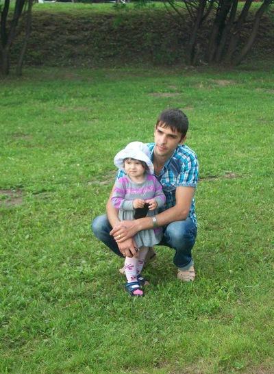 Тимофей Чемко, 7 июня , Первомайск, id16600191