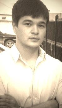 Kairat Uzakbaev, 22 сентября 1993, Харьков, id185348569
