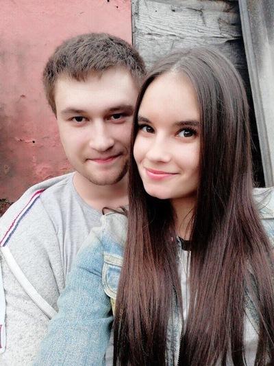 Никита Ергунов