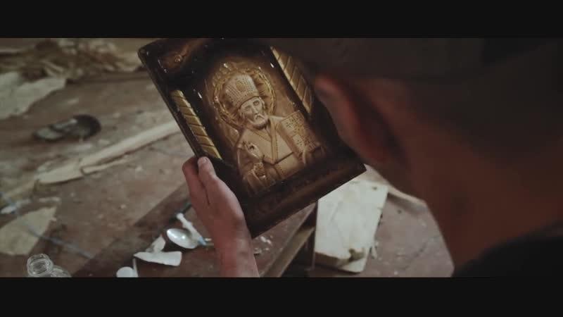 Мопс Дядя Пёс Золотая Кость Ютуба 3