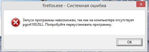 https://pp.vk.me/c409224/v409224015/580c/zNK-O-Ru-WQ.jpg