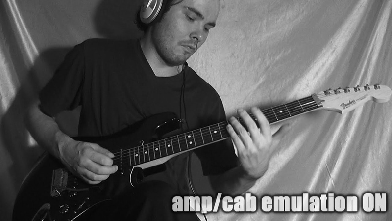 Fender American Standard Stratocaster funky demo for sale