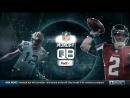 NFL Monday QB (CBS Sports Network HD, 08.10.18)