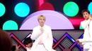 170708 SMTOWN LIVE NCTDREAM 마지막첫사랑(런쥔focus)
