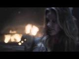 Волчонок (4 сезон) - Русский трейлер (2014)