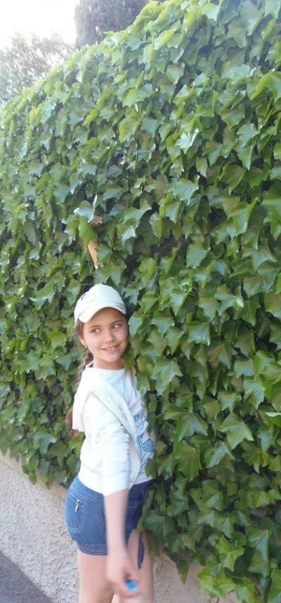 Алінка Туряк, 16 января , Немиров, id204503178