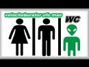 лайфхаки холостяка как сходить в WC не выходя из комнаты
