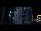 Qewbite LEGO Batman 3 Beyond Gotham Прохождение - Часть 3 - ЛИГА СПРАВЕДЛИВОСТИ