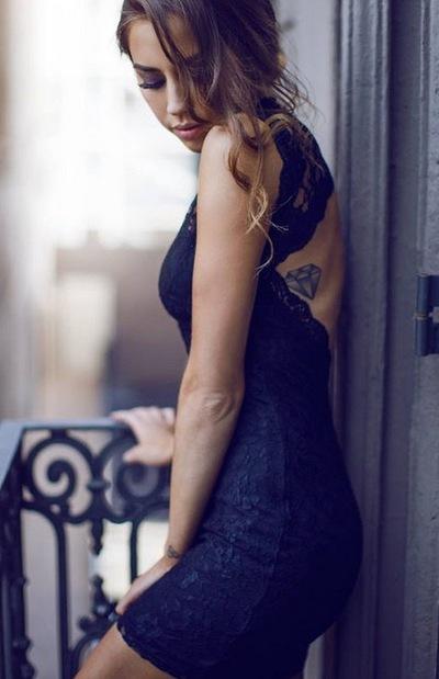 Milena Nik
