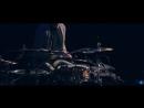 Mehliana Brad Mehldau Mark Guiliana Centinela Live