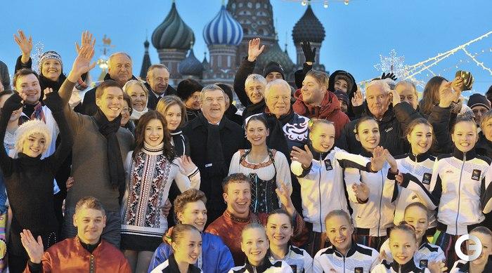 Евгения Медведева - Страница 5 SUfXDBmeefI