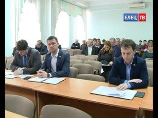 Плюс 350 миллионов: сессия Совета депутатов одобрила поправки в бюджете города