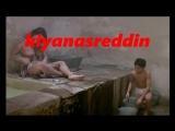 Tunus filminde kk erkek ocuunu kadnlar hamamna gtrmek ve ocuun meme manya olmas-erotik bath scene in Tunusia film