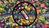 ElectroSwing Jazzotron - Get Up