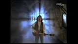 Frank Farian &amp FAR CORPORATION - Sebastian