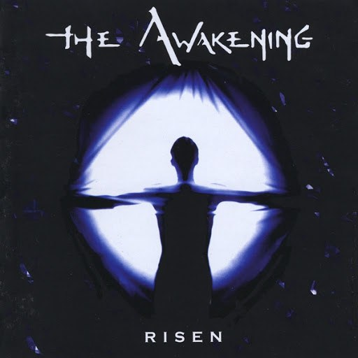 The Awakening альбом Risen