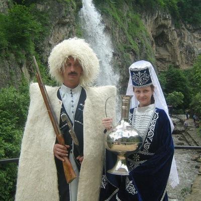 Виктор Гладкевич, 7 марта , Минеральные Воды, id62220507