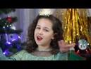 Наталія і Сніжана Сідлярчуки - ПІСНЯ ДЛЯ БАТЬКІВ (Прем'єра пісні! Новинка 2019)