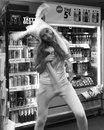 Женя Петрова фото #48
