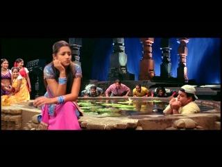 Sainikudu Telugu Full Movie - Part 9/15 - Mahesh Babu, Trisha