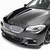 CarTuning BMW