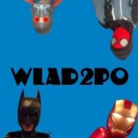 wlad2pogroup