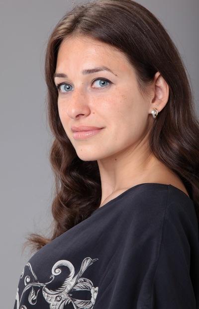 Ксения Лещенко, 31 октября , Днепропетровск, id52645486