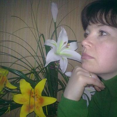 Елена Вишнякова, 4 января 1973, Рязань, id202728372
